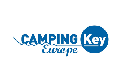 <strong>Camping Key Europe : Offre spéciale</strong>