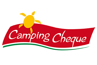 <strong>Camping Chèque : tarif avantageux</strong>