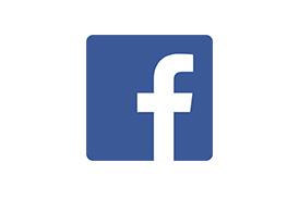 <strong>Notez le camping les Chênes Blancs sur Facebook</strong>