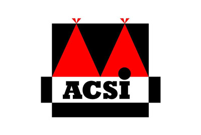 <strong>CampingCard ACSI : tarif réduit</strong>