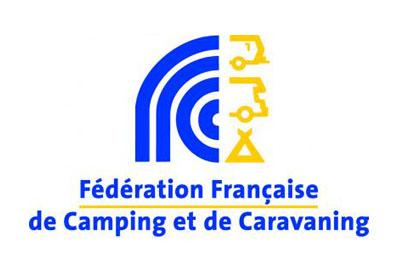 <strong>Adhérents FFCC : -20% en basse saison</strong>