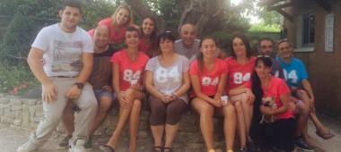 L'equipe 2015