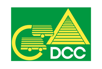 <strong>DCC</strong>