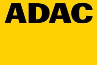 <strong>ADAC</strong>