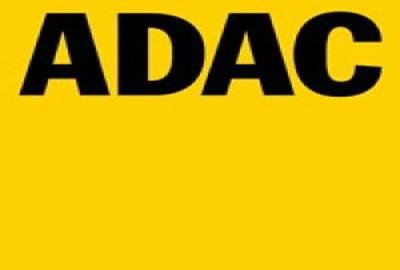 <strong> ADAC : Tarif unique en basse saison </strong>