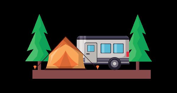 <strong>A savoir sur votre camping du Luberon</strong>